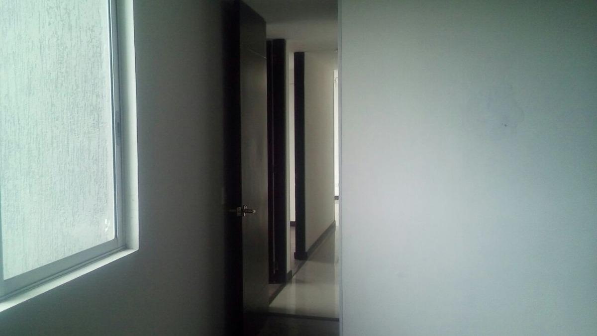 se vende apartamento en el mirador del quindio