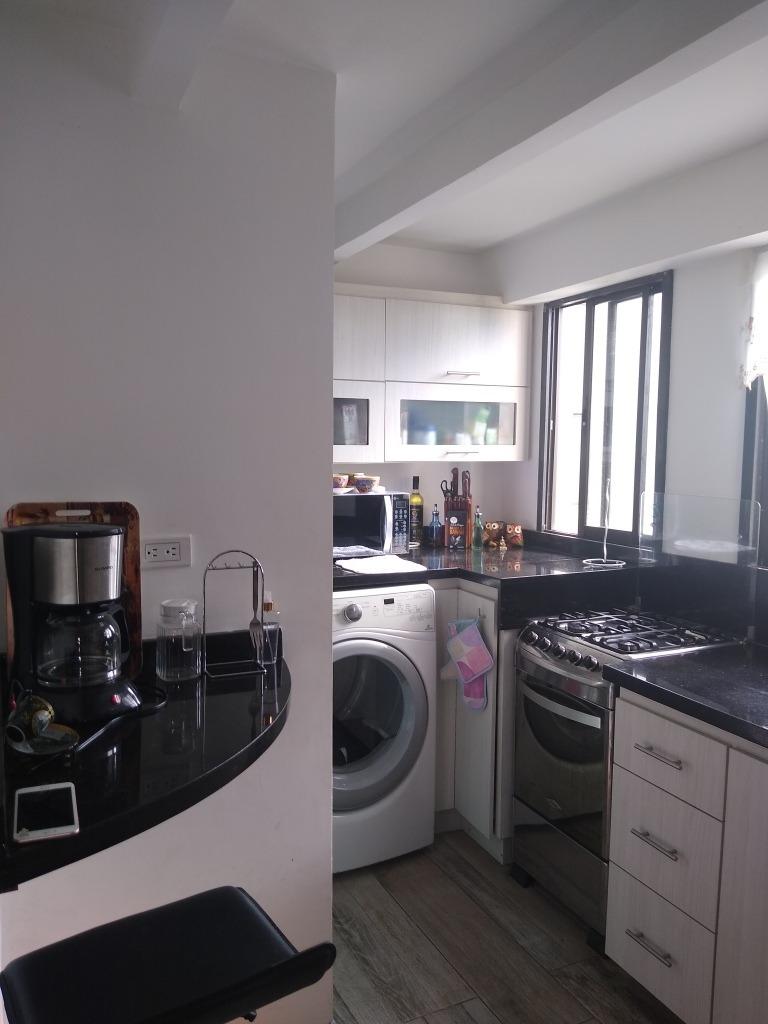 se vende apartamento en el norte de armenia quindio 4to piso