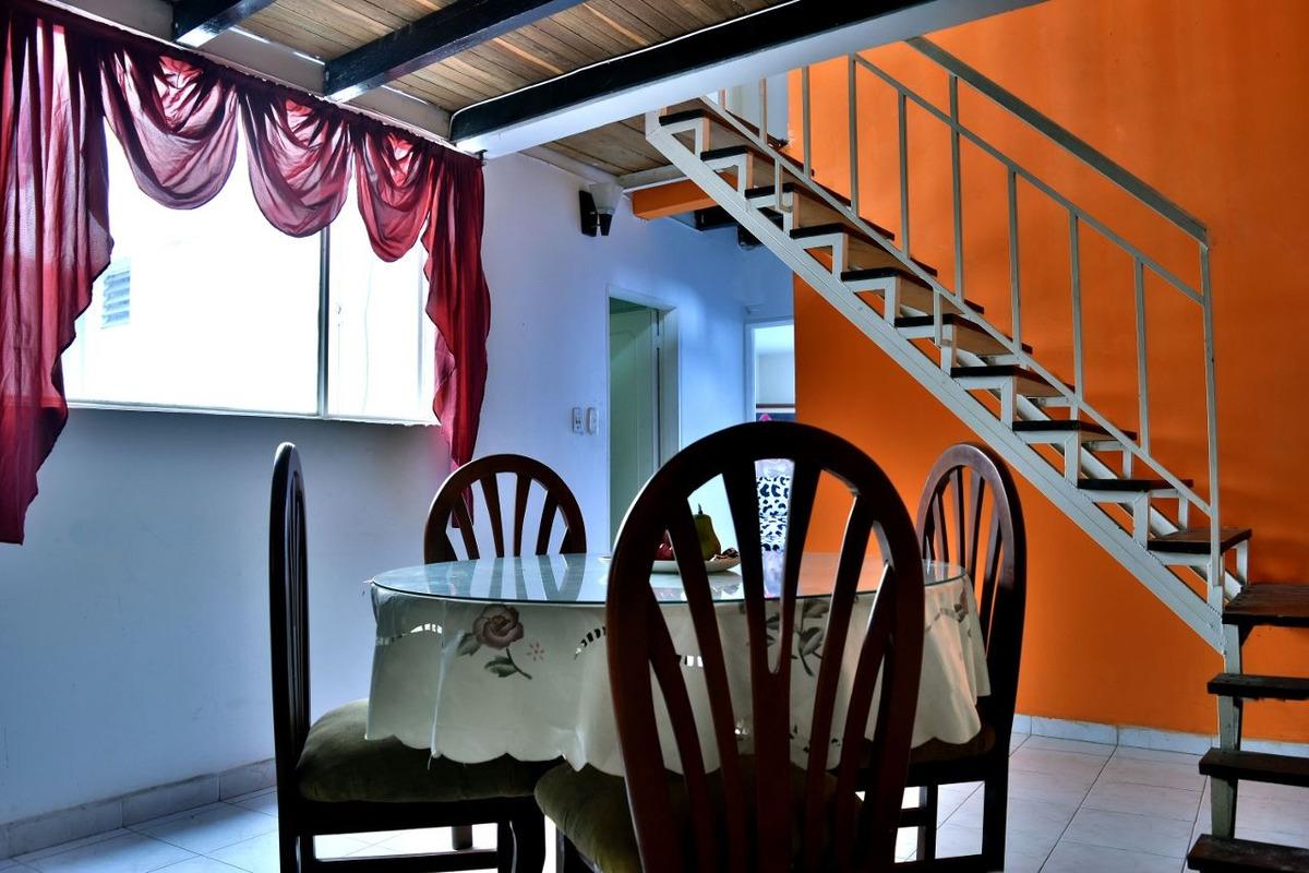 se vende apartamento en el occidente armenia