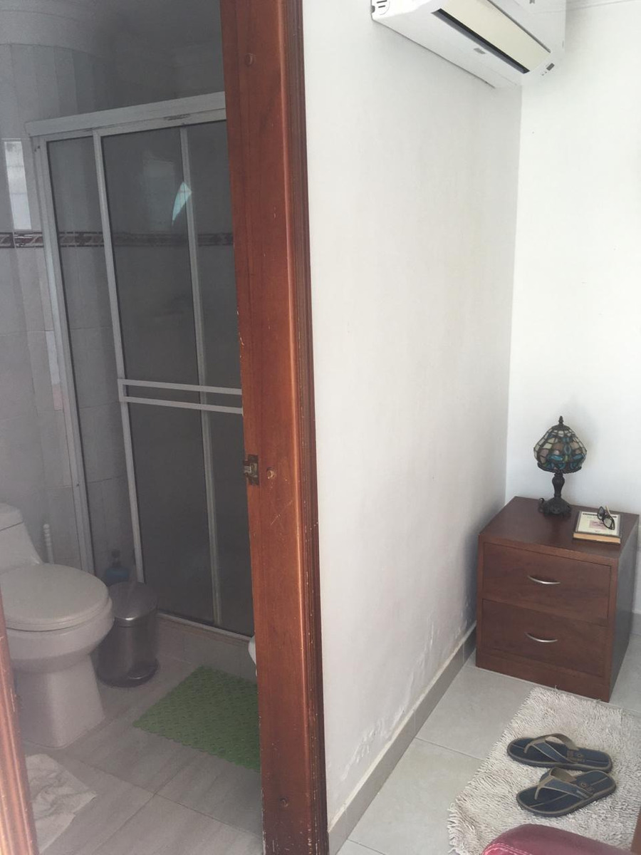 se vende apartamento en el rodadero