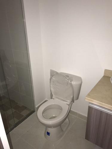 se vende apartamento en el sector centro, armenia