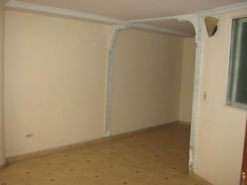 se vende apartamento en envigado cod 3301