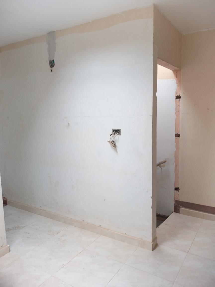 se vende apartamento en envigado la sebastiana
