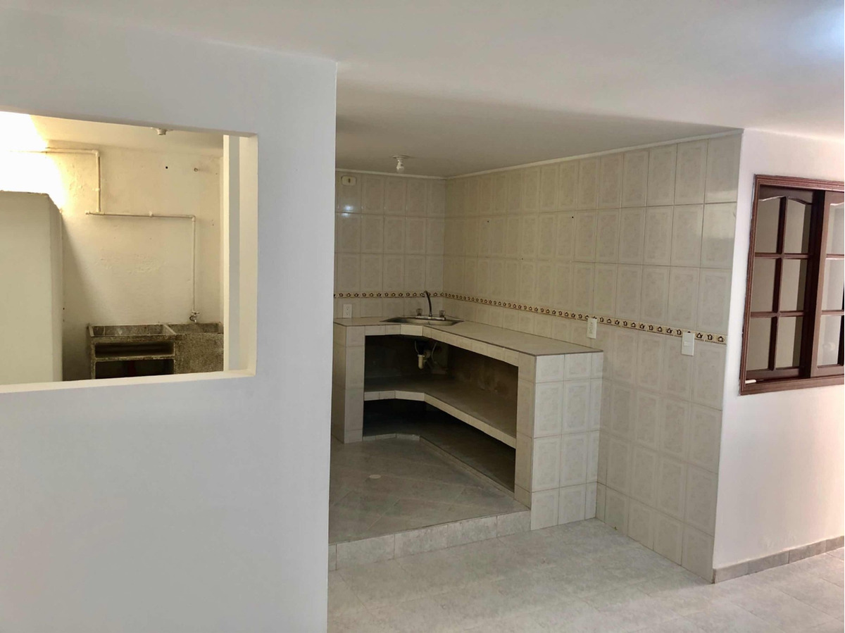 se vende apartamento en floridablanca - santander