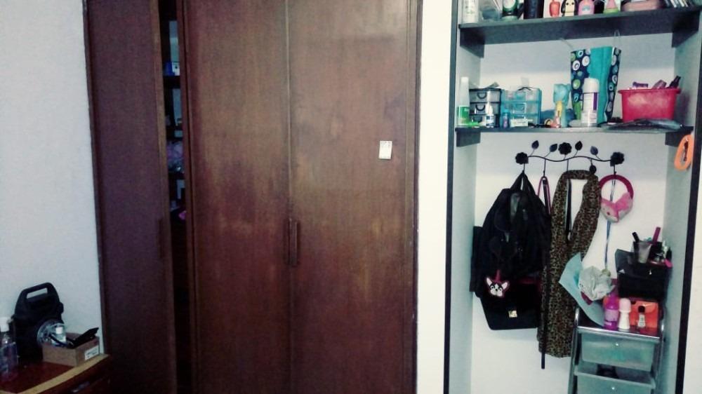 se vende apartamento en fontibon
