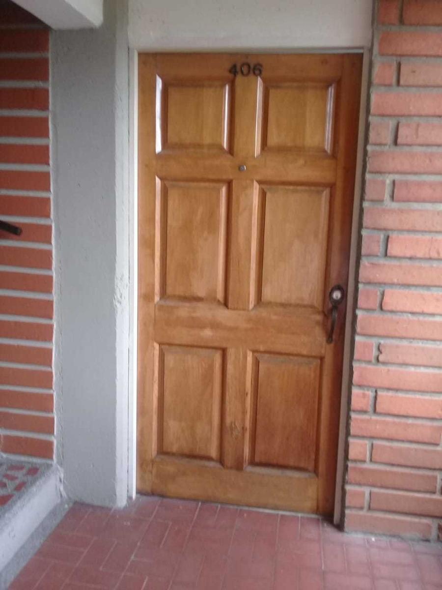 se vende apartamento en itagui x el parque de las chimeneas