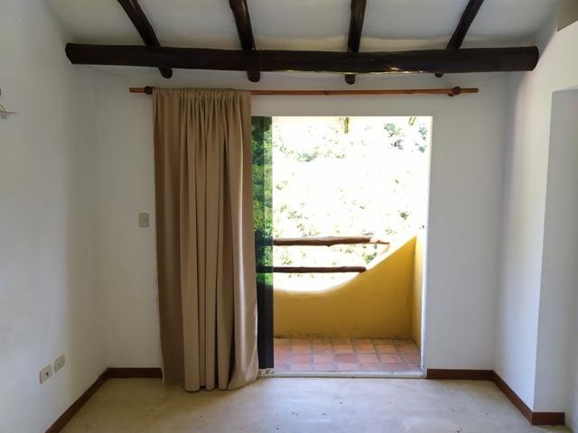 se vende apartamento en la ceiba la unión cod: 20-659
