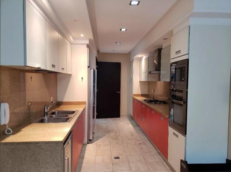 se vende apartamento en la trigaleña res the loft