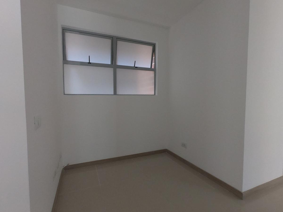 se vende apartamento en loma del chocho