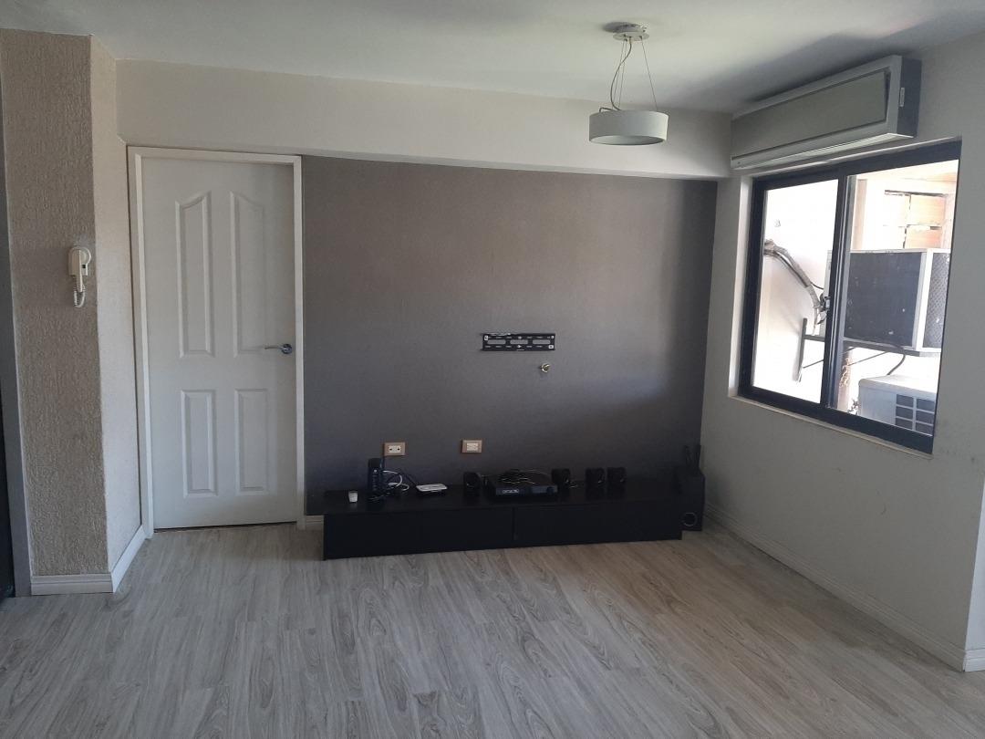 se vende apartamento en los mangos mb