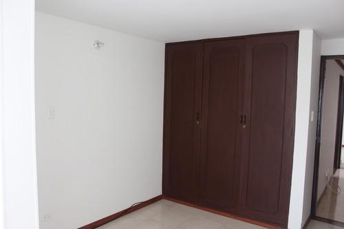 se vende apartamento en manizales (caldas)