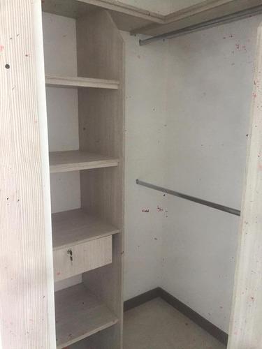 se vende apartamento en portal de alameda armenia