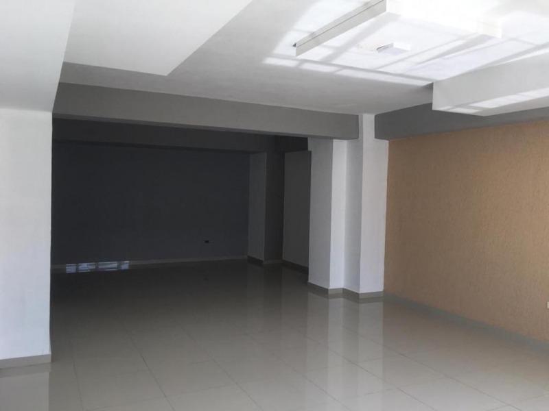 se vende apartamento en sabana larga valencia lili