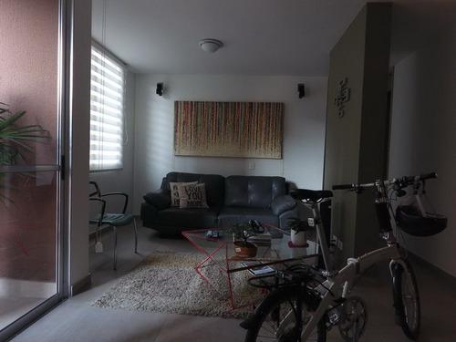 se vende apartamento en sabaneta cod 3298