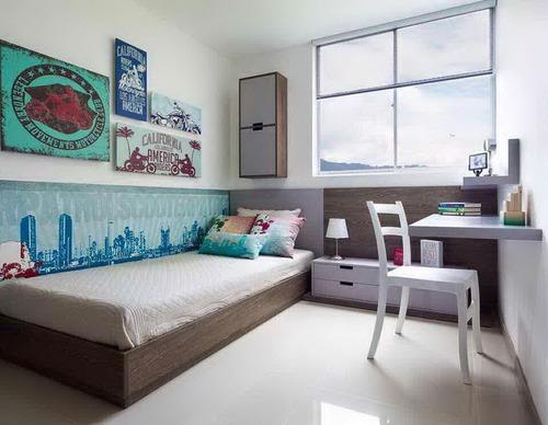 se vende apartamento en sabaneta cod 3302