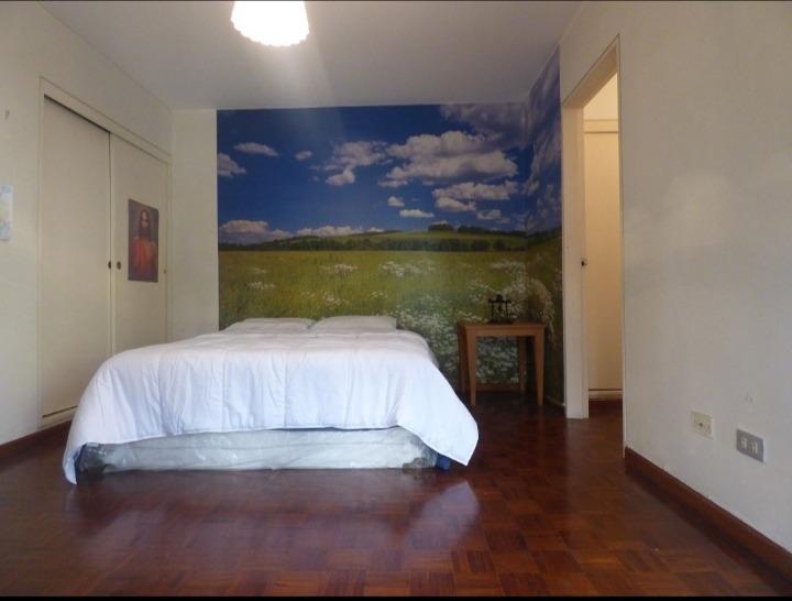 se vende apartamento en san bernardino