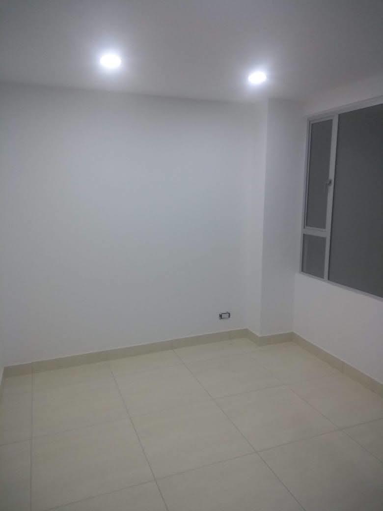 se vende apartamento en villa mayor