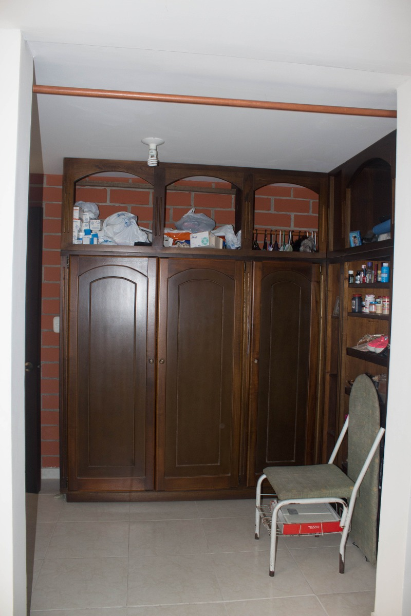 se vende apartamento en villamaria (caldas)
