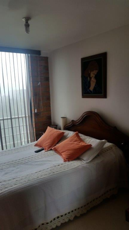 se vende apartamento en villapilar 2