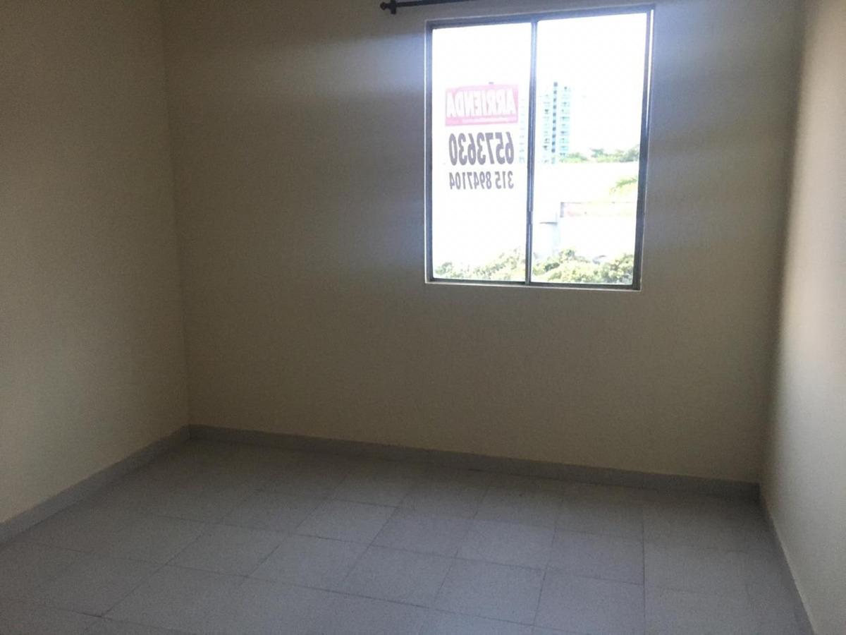 se vende apartamento (gran oportunidad)