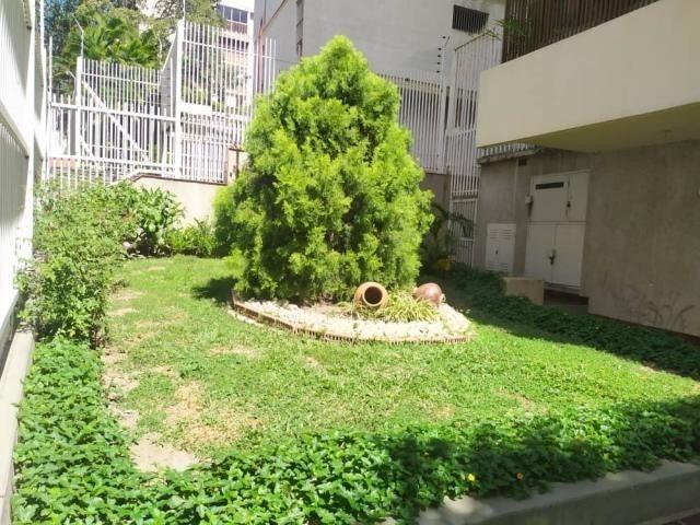 se vende apartamento la florida mls #20-6444