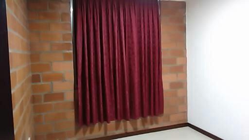 se vende apartamento mirador de la frontera  aranjuez