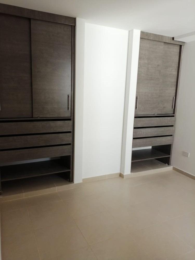 se vende apartamento nuevo-edificio arizona gold