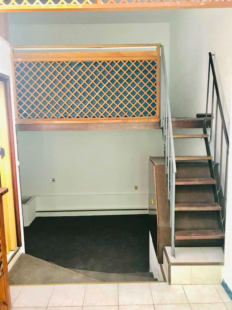 se vende apartamento - oportunidad!!!
