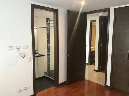 se vende apartamento parque de la vida armenia
