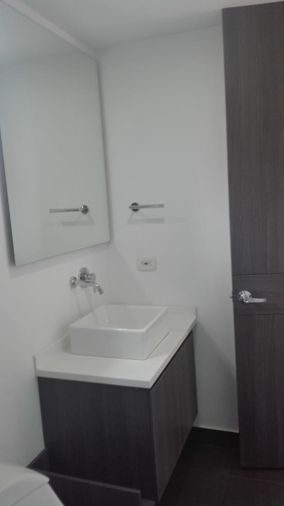 se vende apartamento pasadena bogota