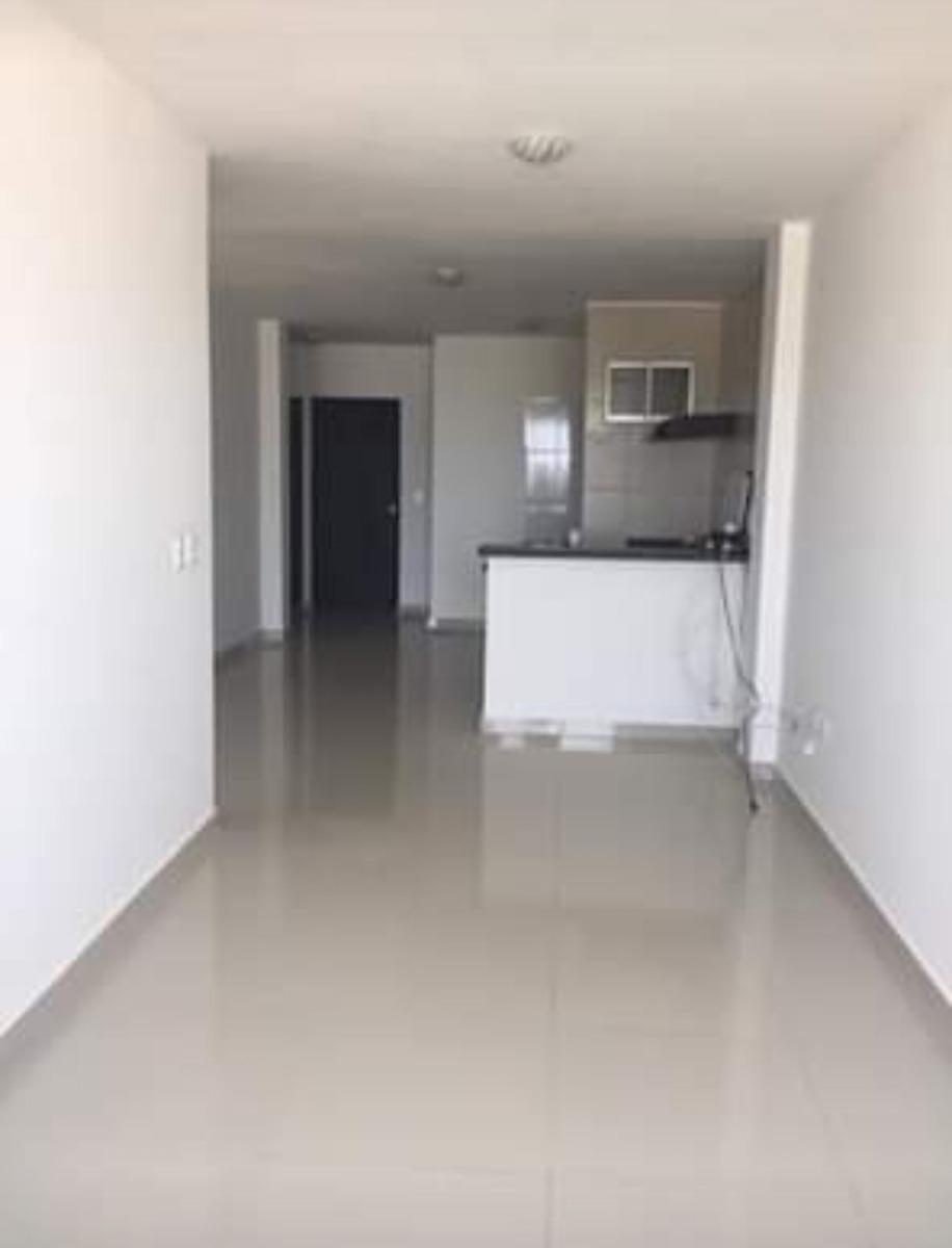 se vende apartamento sector corredor universitario