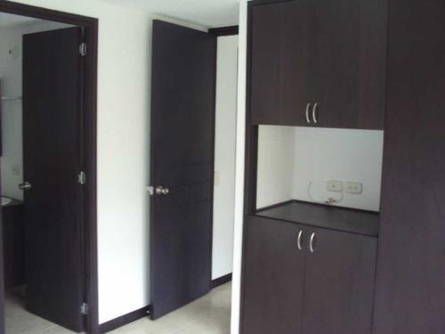 se vende apartamento sector unicentro pereira