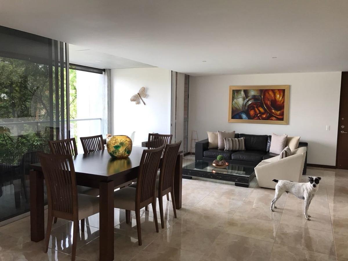 se vende apartamento sector zuñiga