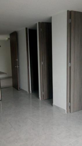 se vende apartamento sur de armneia