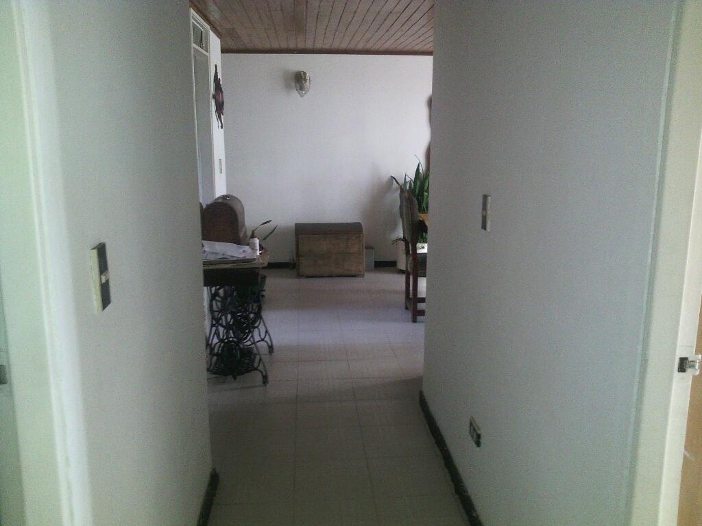 se vende apartamento villa magdala bogota d.c id: 7739