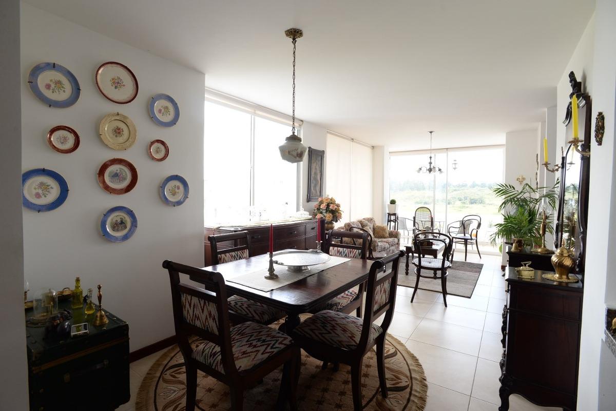se vende apto en sector residencial de popayán