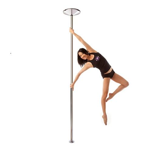 se vende barra de pole dance / pole fitness / tubo pole