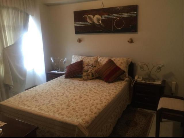 se vende bello y cómodo apartamento, en bello monte