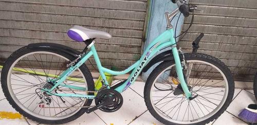 se vende bicicletas de todas las marcas y modelos