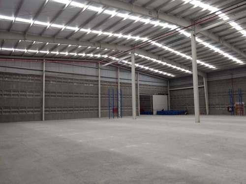 se vende bodega cuautlancingo, puebla  3000 m2  terreno y 1500 m2  construcción.