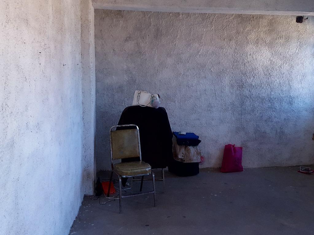 se vende bodega en hacienda blanca, san pablo, etla