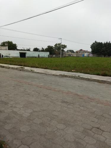 se vende bonito terreno  en san gaspar metepec
