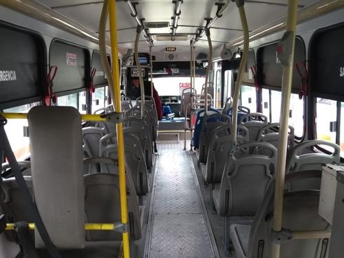 se vende bus de la ruta caldas medellin chevrolet nqr