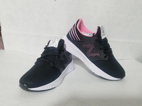 se vende calzado deportivo nacional