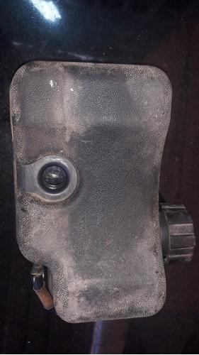 se vende cámara completa para corta gramas 5.5gp china