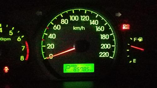 se vende camioneta  hyundai starex año 2013