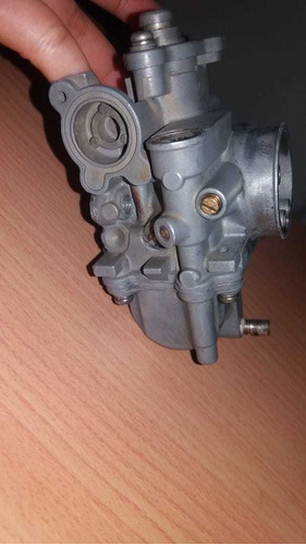 se vende carburador para moto best 125