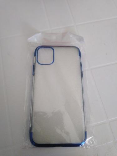 se vende carcasa iphone 11