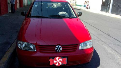se vende carro derby 2008