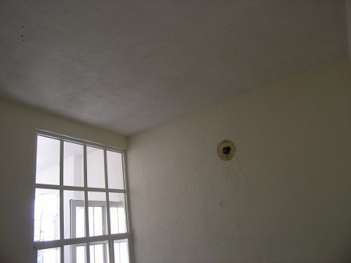 se vende casa 1 planta en el municipio de pedro escobedo qro